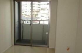 1K Mansion in Nishihara - Shibuya-ku