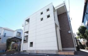 1K Apartment in Higashiiko - Adachi-ku