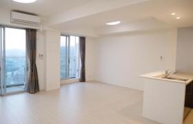 2LDK Apartment in Asahidori - Kobe-shi Chuo-ku