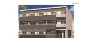 1K Apartment in Nagatsutaminamidai - Yokohama-shi Midori-ku