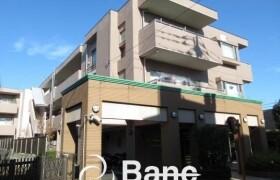 2LDK {building type} in Hachimanyama - Setagaya-ku