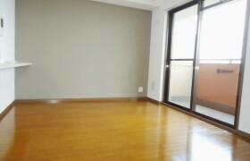 3LDK Apartment in Higashiodake - Isehara-shi