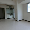 Whole Building Apartment to Buy in Yokohama-shi Naka-ku Living Room