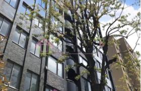1K Mansion in Minamisemba - Osaka-shi Chuo-ku