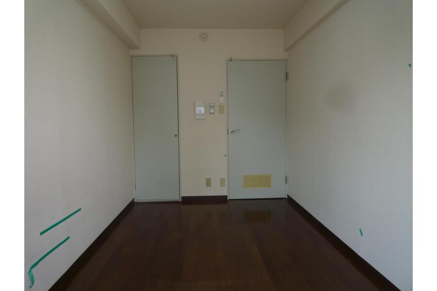 1K マンション 世田谷区 内装