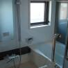 1LDK Apartment to Rent in Meguro-ku Shower