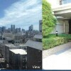 3LDK Apartment to Buy in Nakano-ku Interior