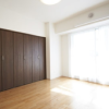 3LDK Apartment to Buy in Fuchu-shi Room