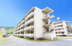 2K Mansion in Fukudacho fukuda - Kurashiki-shi