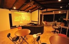 GH◇JAF house Kansai2 - Guest House in Amagasaki-shi