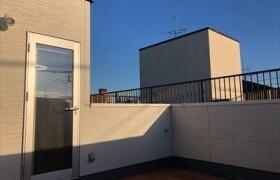 3LDK House in Meguro - Meguro-ku