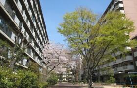 名古屋市熱田區桜田町-3DK公寓大廈