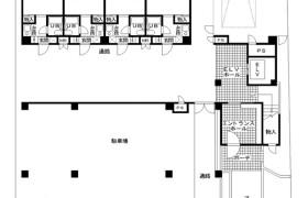 1R Mansion in Jusohigashi - Osaka-shi Yodogawa-ku