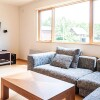 4LDK House to Buy in Abuta-gun Kutchan-cho Living Room