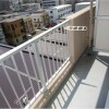Whole Building Apartment to Buy in Sapporo-shi Higashi-ku Balcony / Veranda