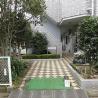 2SLDK Apartment to Rent in Setagaya-ku Entrance Hall