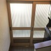 4LDK House to Buy in Kyoto-shi Ukyo-ku Entrance