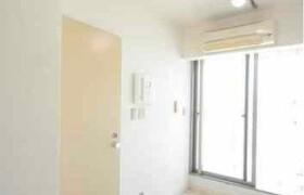 世田谷區用賀-2K公寓大廈