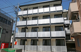 名古屋市中区 橘 1K マンション