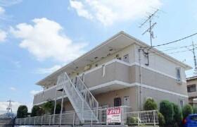 1K Apartment in Zoshiki - Higashiyamato-shi