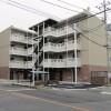 在埼玉市南區內租賃1K 公寓大廈 的房產 戶外