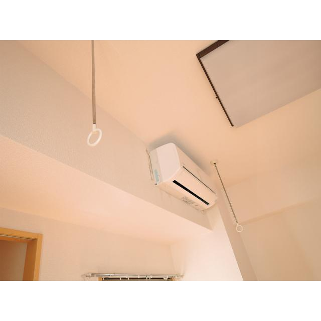 Image Result For Rent Ac Unit