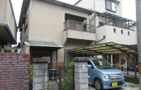 4LDK {building type} in Amami nishi - Matsubara-shi
