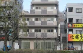 横浜市都筑区 北山田 1K マンション