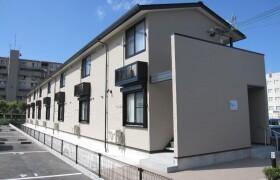1K Apartment in Ishida moriminamicho - Kyoto-shi Fushimi-ku