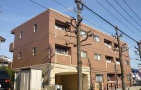 横浜市青葉区 鴨志田町 2LDK マンション
