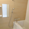 3DK Apartment to Buy in Kobe-shi Tarumi-ku Bathroom
