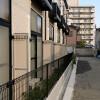在尼崎市内租赁1K 公寓 的 内部