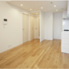 3LDK Apartment to Buy in Ota-ku Interior