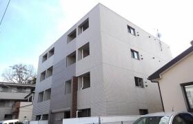 1K Mansion in Kugenuma shimmei - Fujisawa-shi