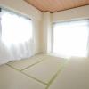 2DK Apartment to Rent in Kawasaki-shi Takatsu-ku Bedroom