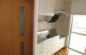 2DK Apartment in Kohoku - Adachi-ku