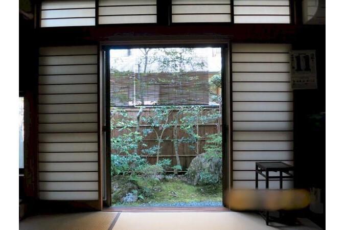 4LDK House to Buy in Kyoto-shi Ukyo-ku Interior