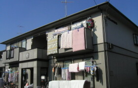 3DK Apartment in Minamishitauramachi kamimiyada - Miura-shi