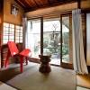 在京都市上京區購買4K 獨棟住宅的房產 公用空間