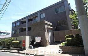 3LDK {building type} in Nishioi - Shinagawa-ku