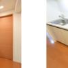 3LDK Apartment to Rent in Chuo-ku Interior