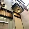 在葛饰区购买2DK 独栋住宅的 入口/玄关
