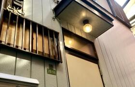 2DK {building type} in Tateishi - Katsushika-ku