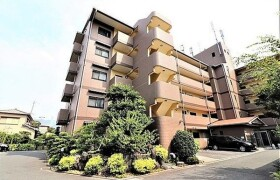 2LDK Mansion in Fukumanjicho minami - Yao-shi