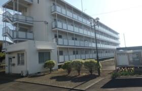 3DK Mansion in Daikoji - Shimotsuke-shi