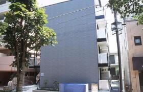 1K Mansion in Yabe - Sagamihara-shi Chuo-ku