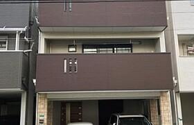 3LDK {building type} in Higashikagaya - Osaka-shi Suminoe-ku