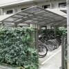 1LDK Apartment to Buy in Kyoto-shi Shimogyo-ku Common Area