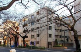 1R Mansion in Arai - Nakano-ku