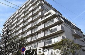 3LDK {building type} in Ojima - Koto-ku